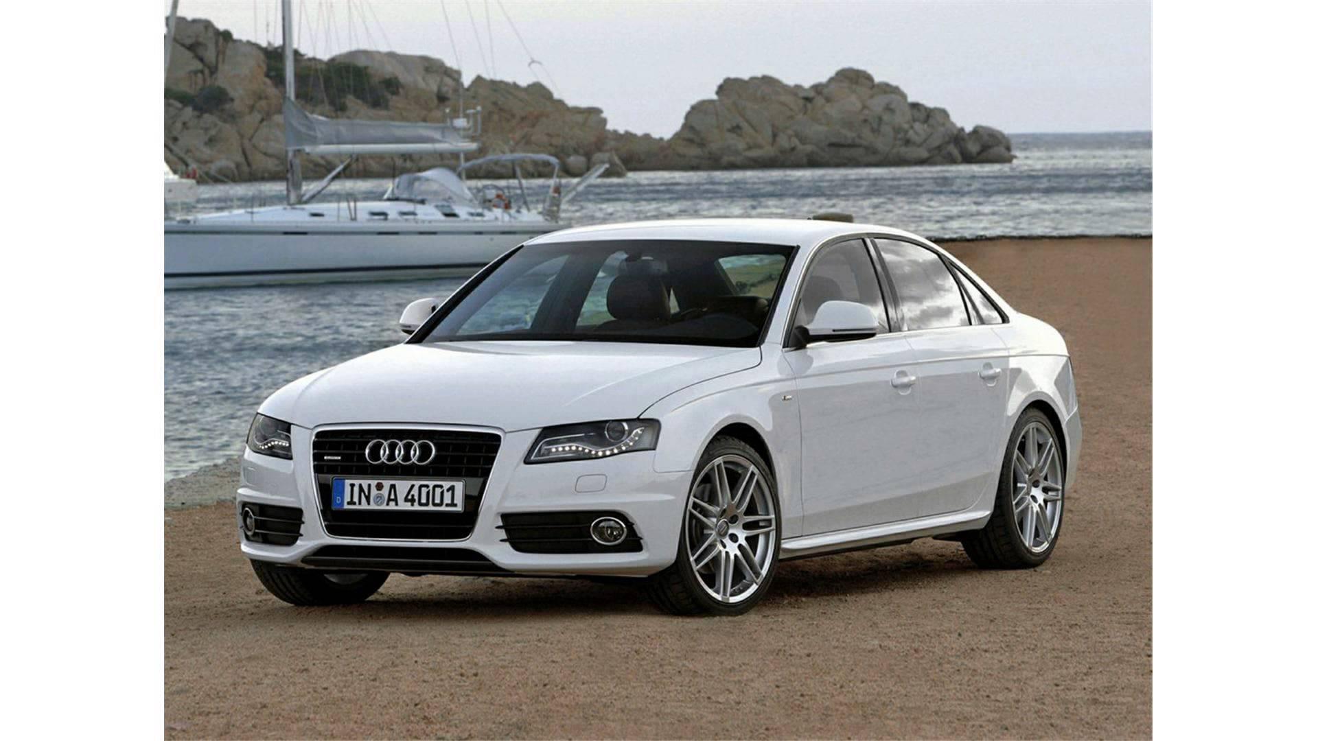 reviews audi allroad bronx for x quattro sale auto