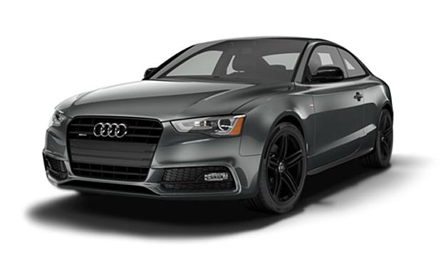 2015 Audi A5 Image 2