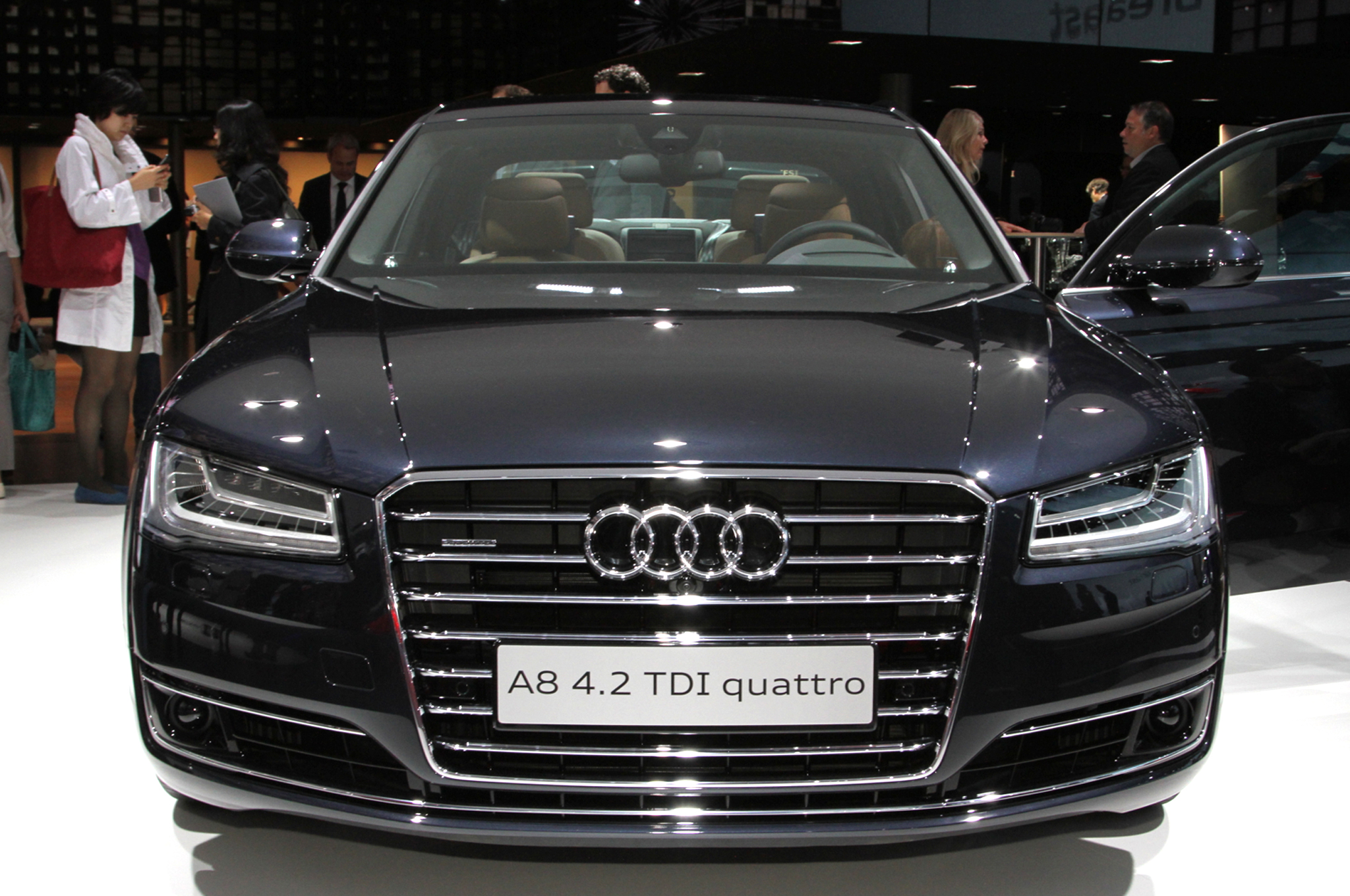 models price and audi spyder usa features specs
