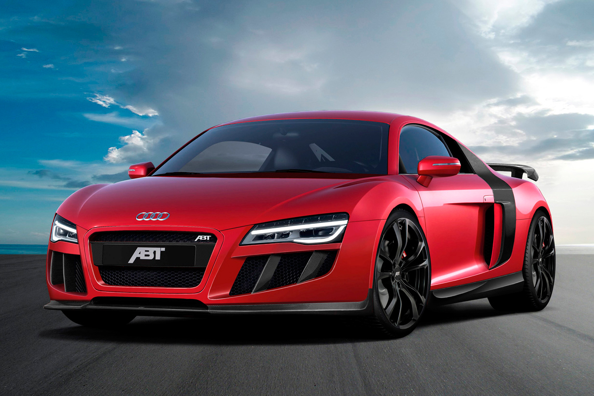 2015 audi r8 information and photos zombiedrive. Black Bedroom Furniture Sets. Home Design Ideas