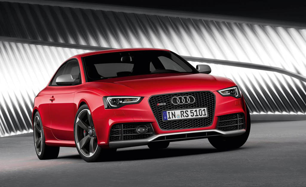 Image result for audi rs 5 2015