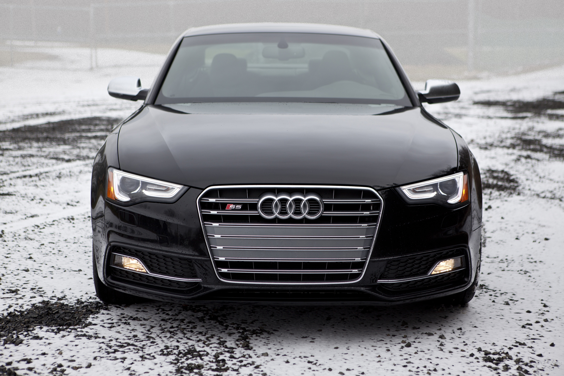 2015 audi s5 information and photos zombiedrive. Black Bedroom Furniture Sets. Home Design Ideas