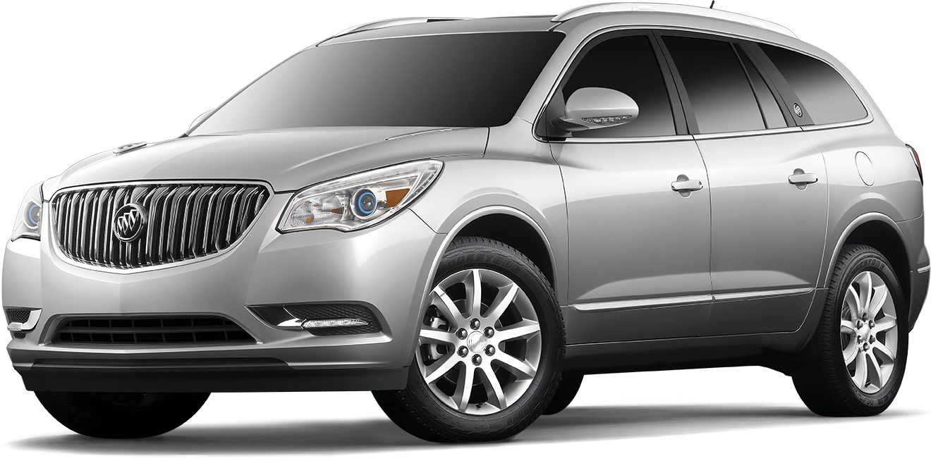 2015 buick enclave information and photos zombiedrive. Black Bedroom Furniture Sets. Home Design Ideas