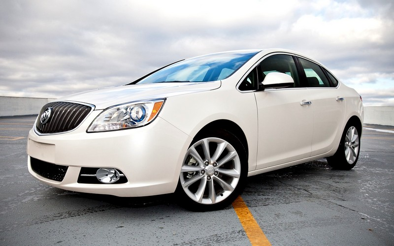 2016 buick verano reviews ratings prices consumer reports autos post. Black Bedroom Furniture Sets. Home Design Ideas