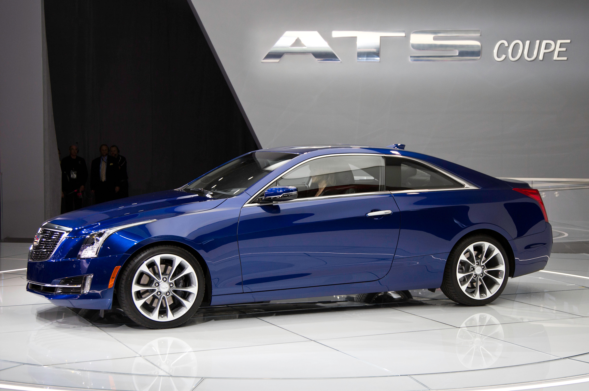 cts information photos and cadillac origin coupe zombiedrive