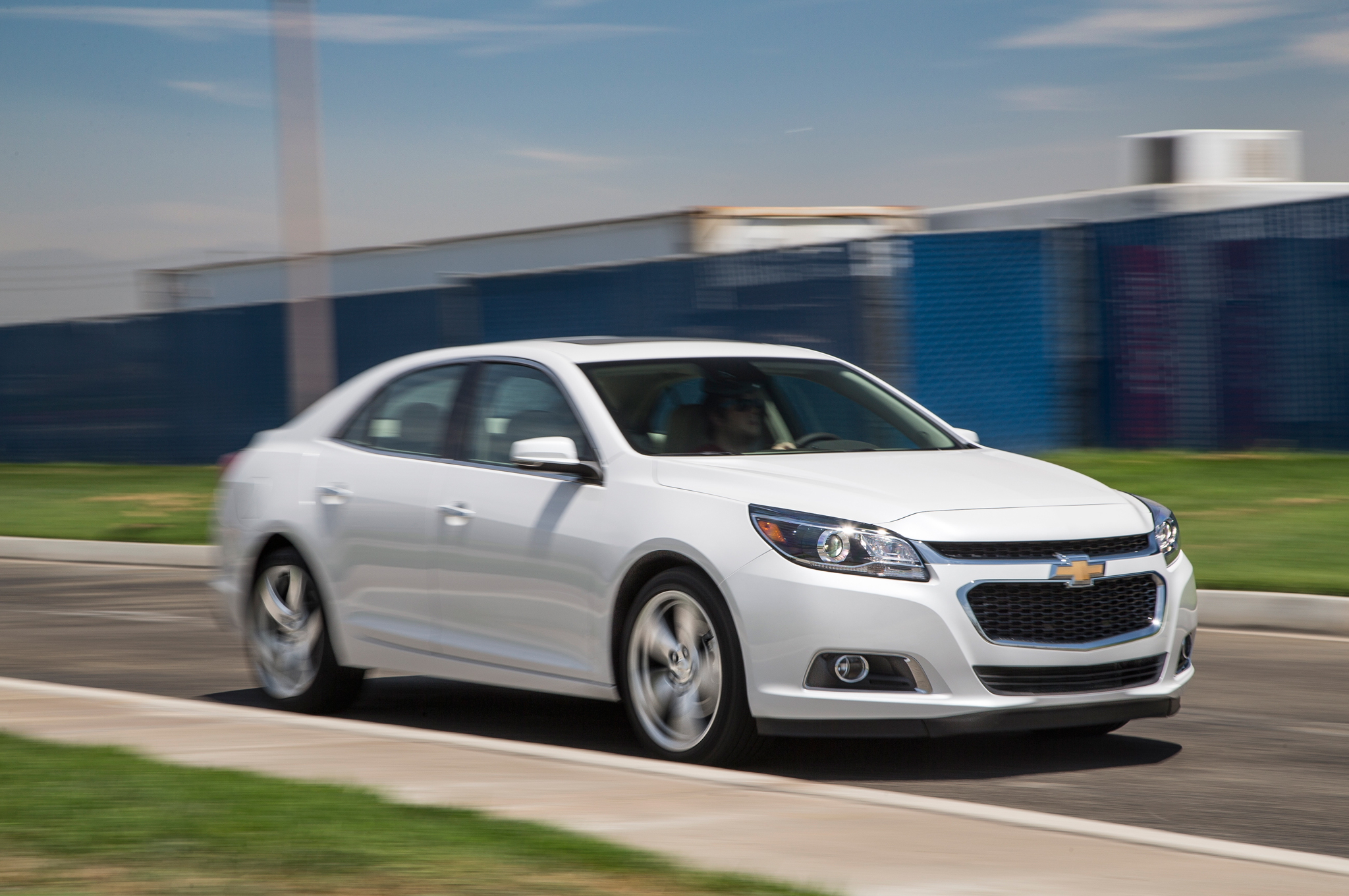 sale htm tan chevrolet sedan malibu ls sterling for il