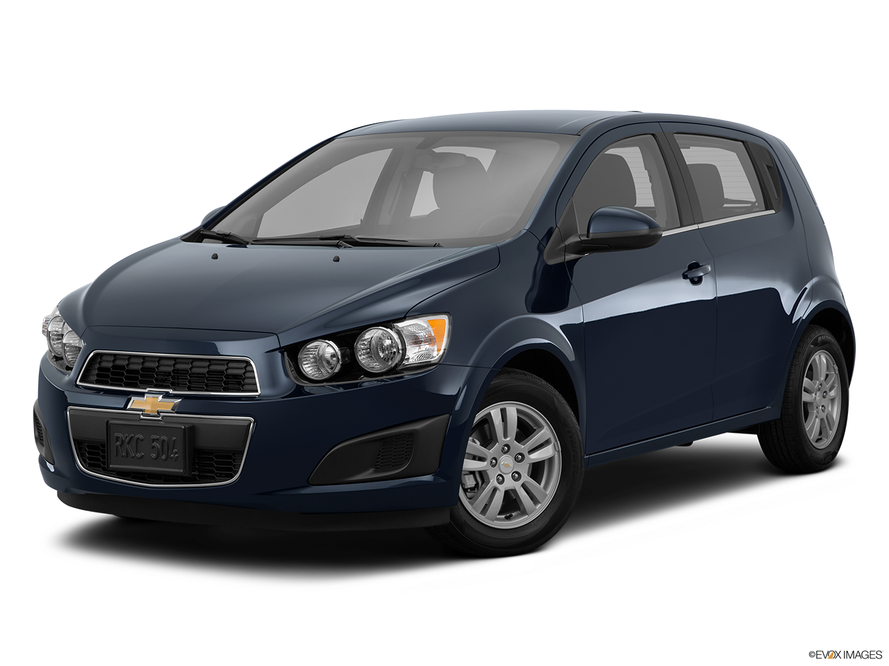 2015 chevrolet sonic information and photos zombiedrive. Black Bedroom Furniture Sets. Home Design Ideas