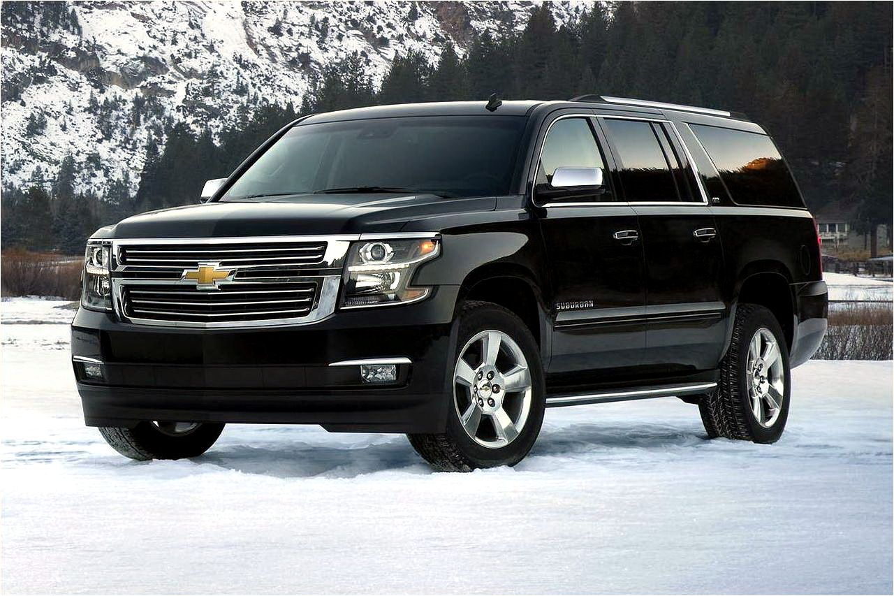 2015 chevrolet suburban. Black Bedroom Furniture Sets. Home Design Ideas