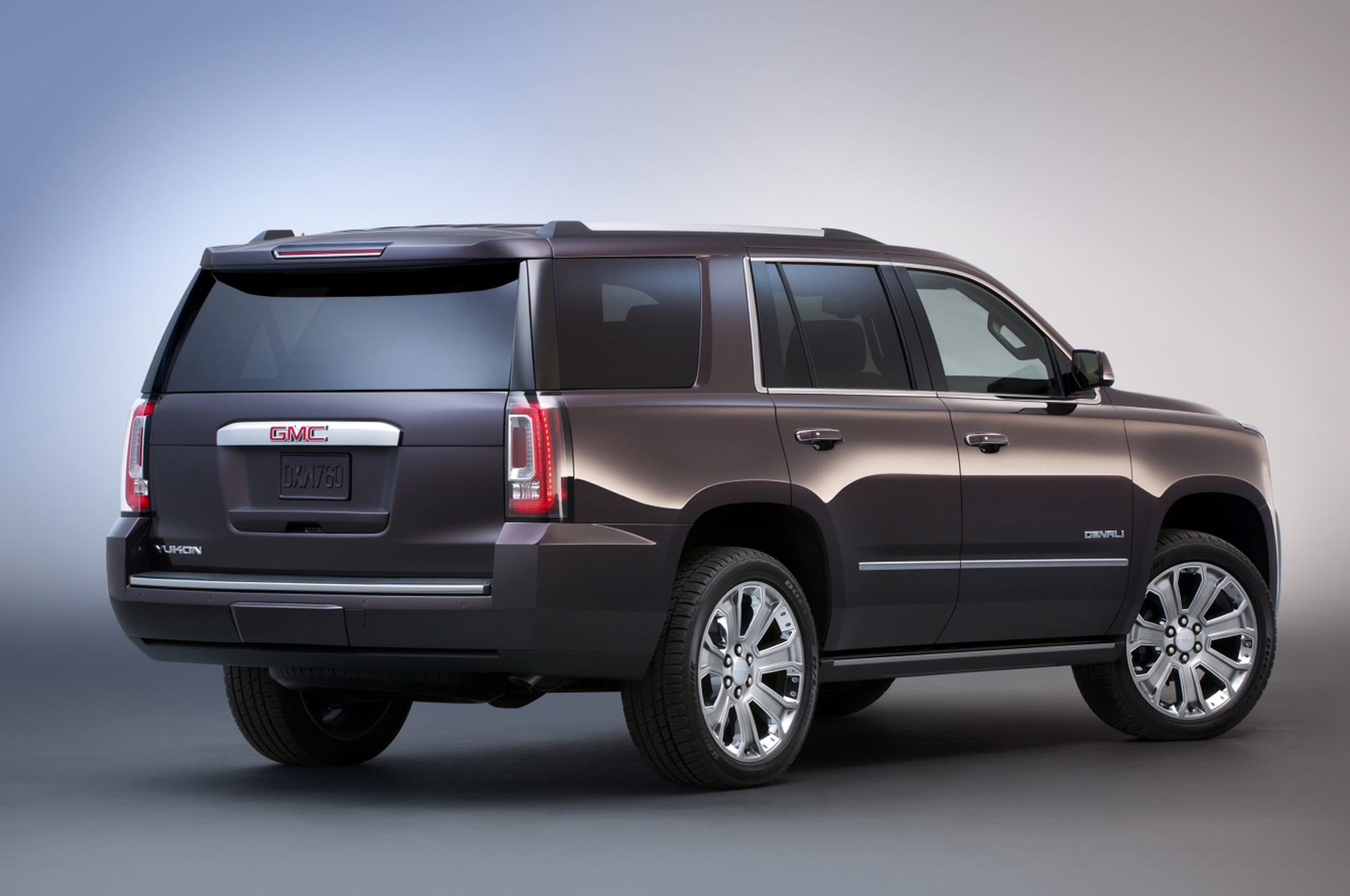 tahoe price chevrolet of reviews features interior photos