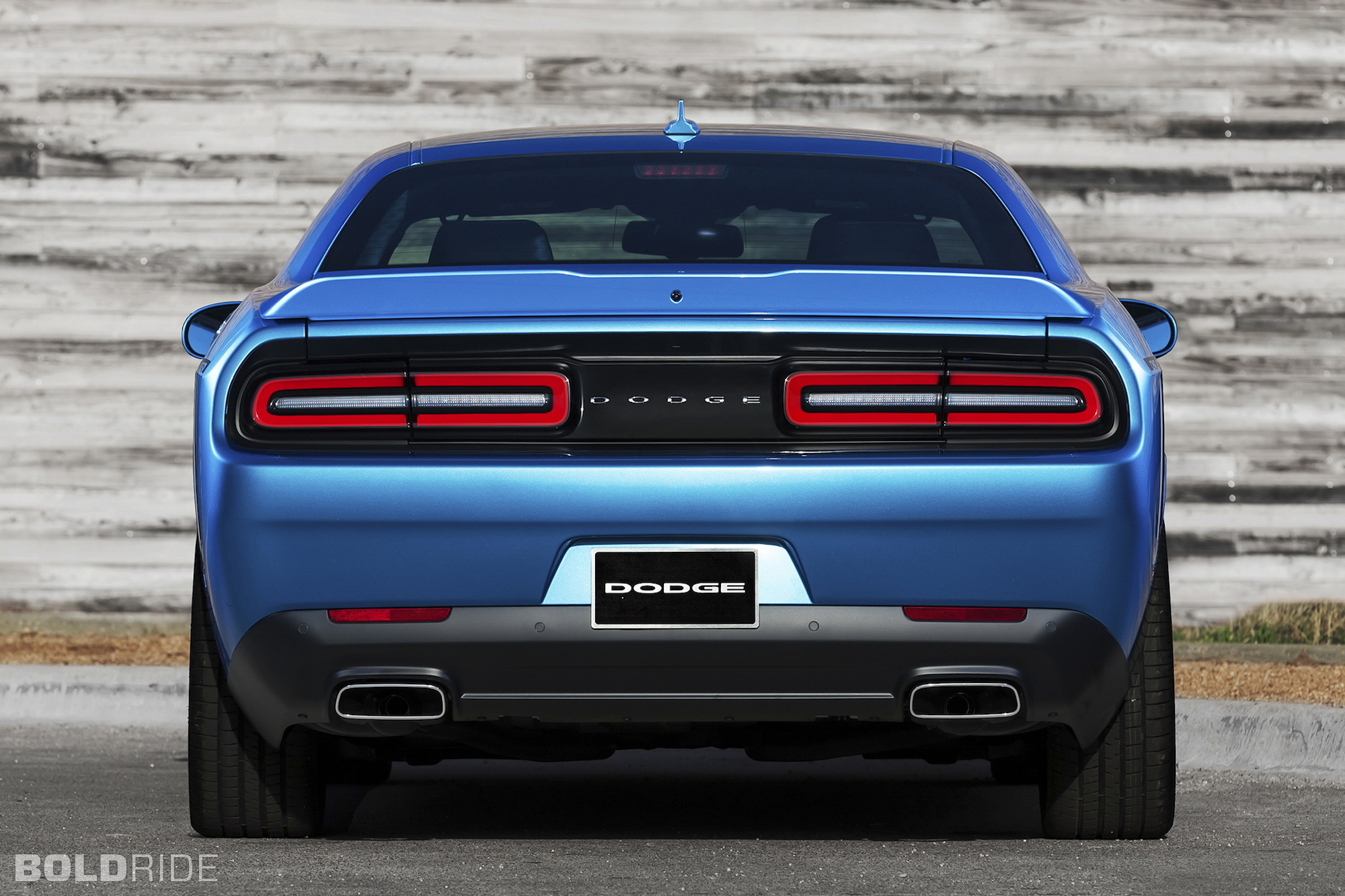 of in sc charger on salvage left en greer view dodge auto se lot online title copart carfinder black auctions cert sale