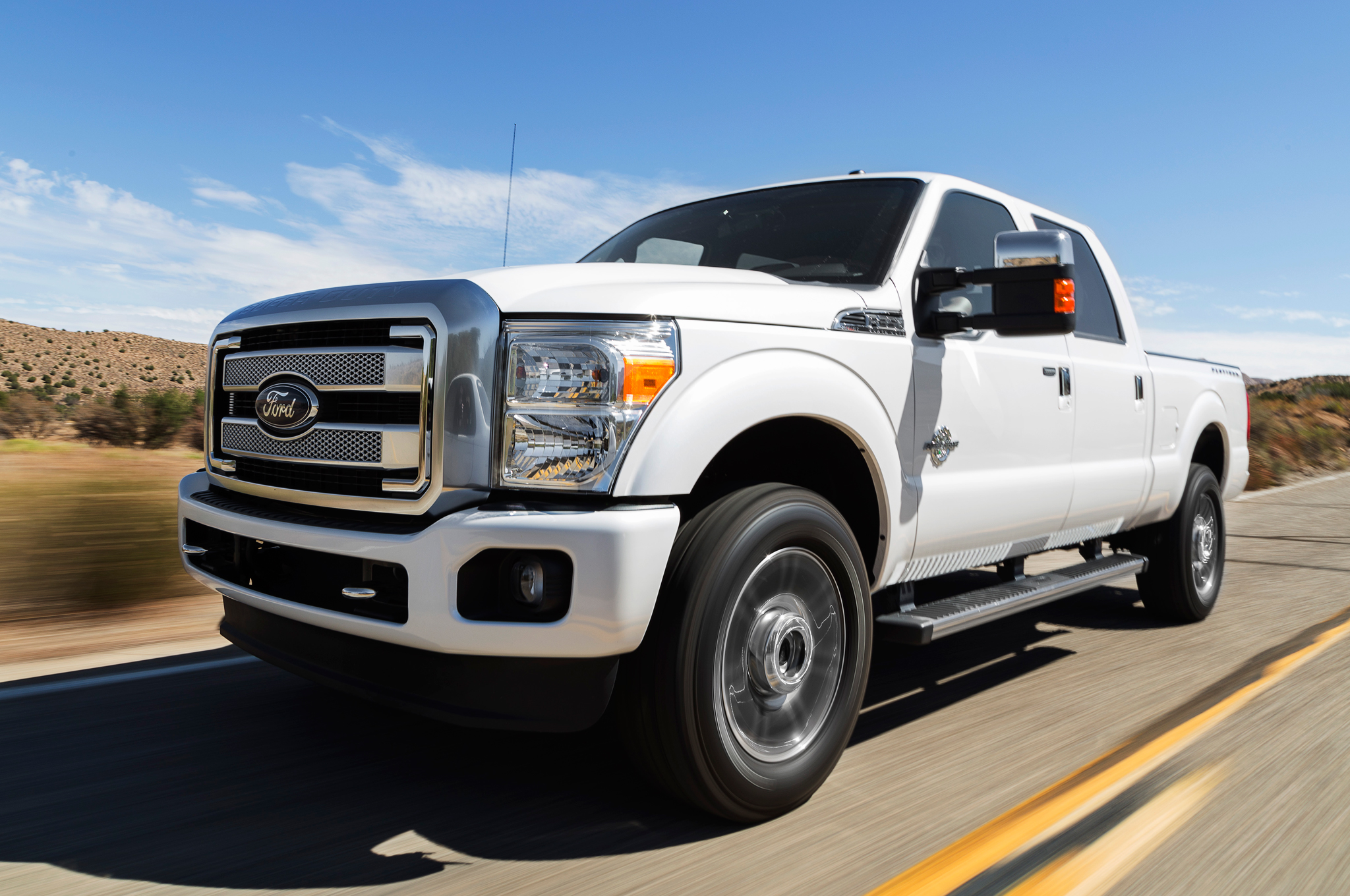 2015 ford f 350 super duty information and photos. Cars Review. Best American Auto & Cars Review