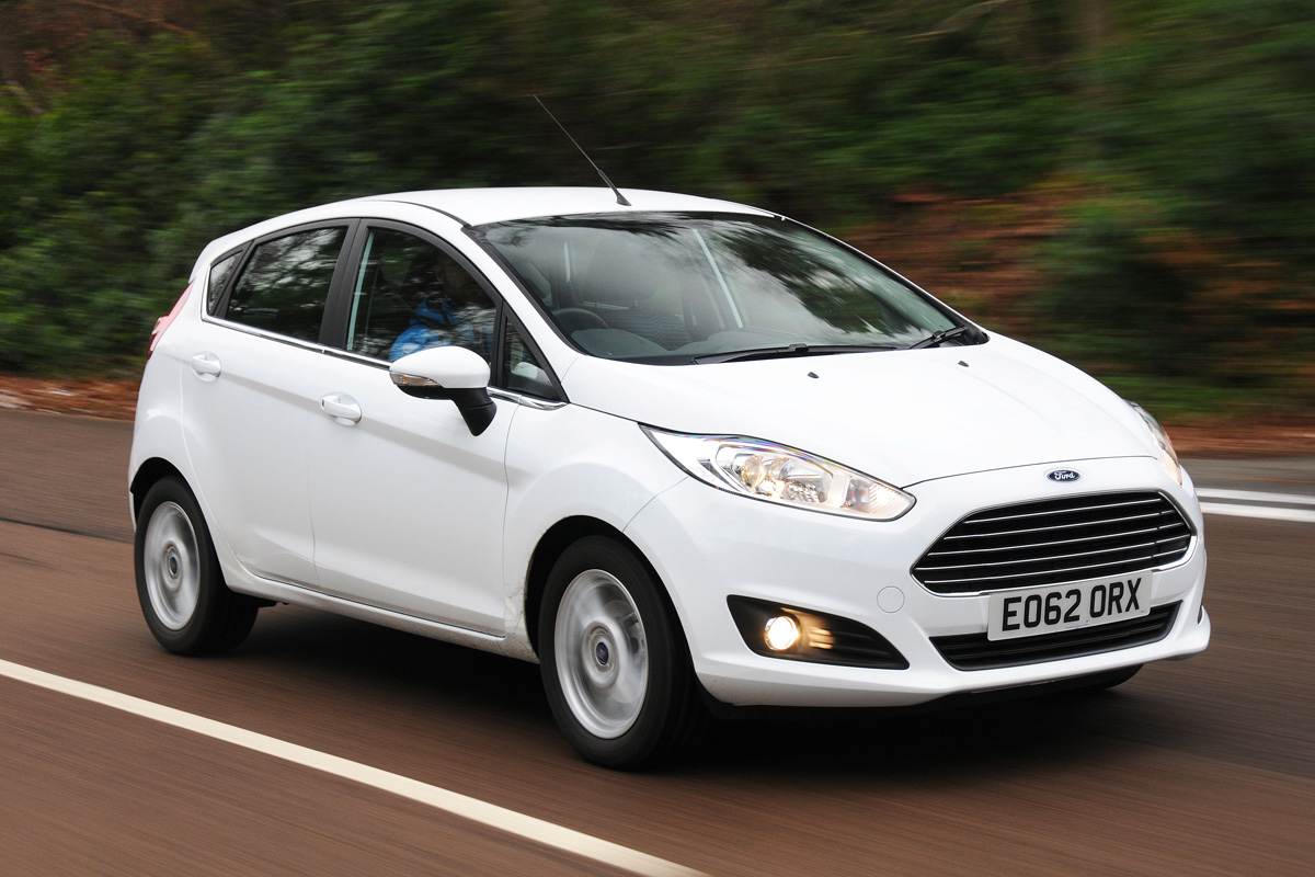 Image Result For Ford Ecosport Gearbox
