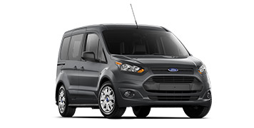 2015 Ford Transit Connect #11