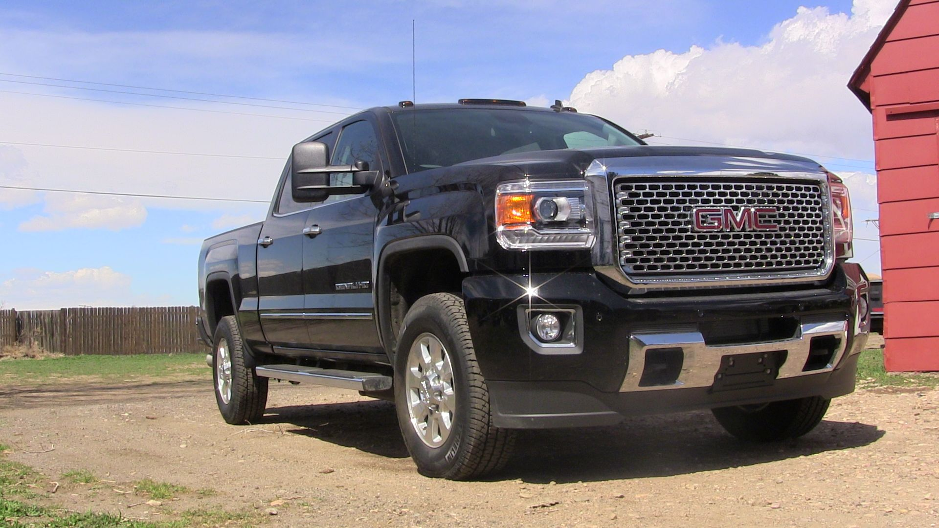 2015 gmc sierra 3500hd image 18. Black Bedroom Furniture Sets. Home Design Ideas