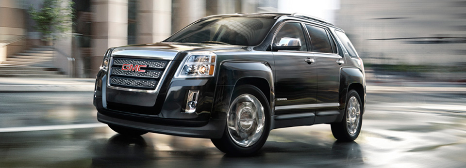 veh sle autoproved gmc awd terrain pa allentown in suv