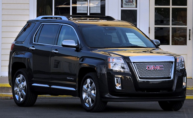 in photo vehiclesearchresults gmc vehicles terrain used vehicle indianapolis sale suv for