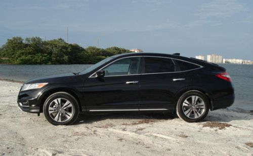 honda makes articles photos crosstour com informations bestcarmag