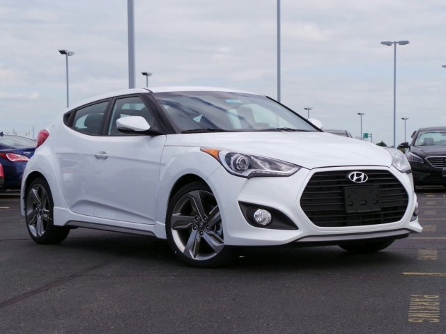 redefining unconventional veloster turbo review malaysia hyundai