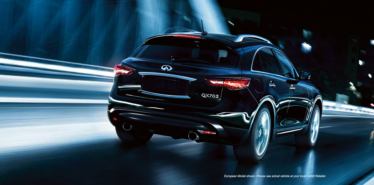 2015 infiniti qx70 information and photos zombiedrive 2015 infiniti qx70 8 2015 infiniti qx70 8 vanachro Gallery