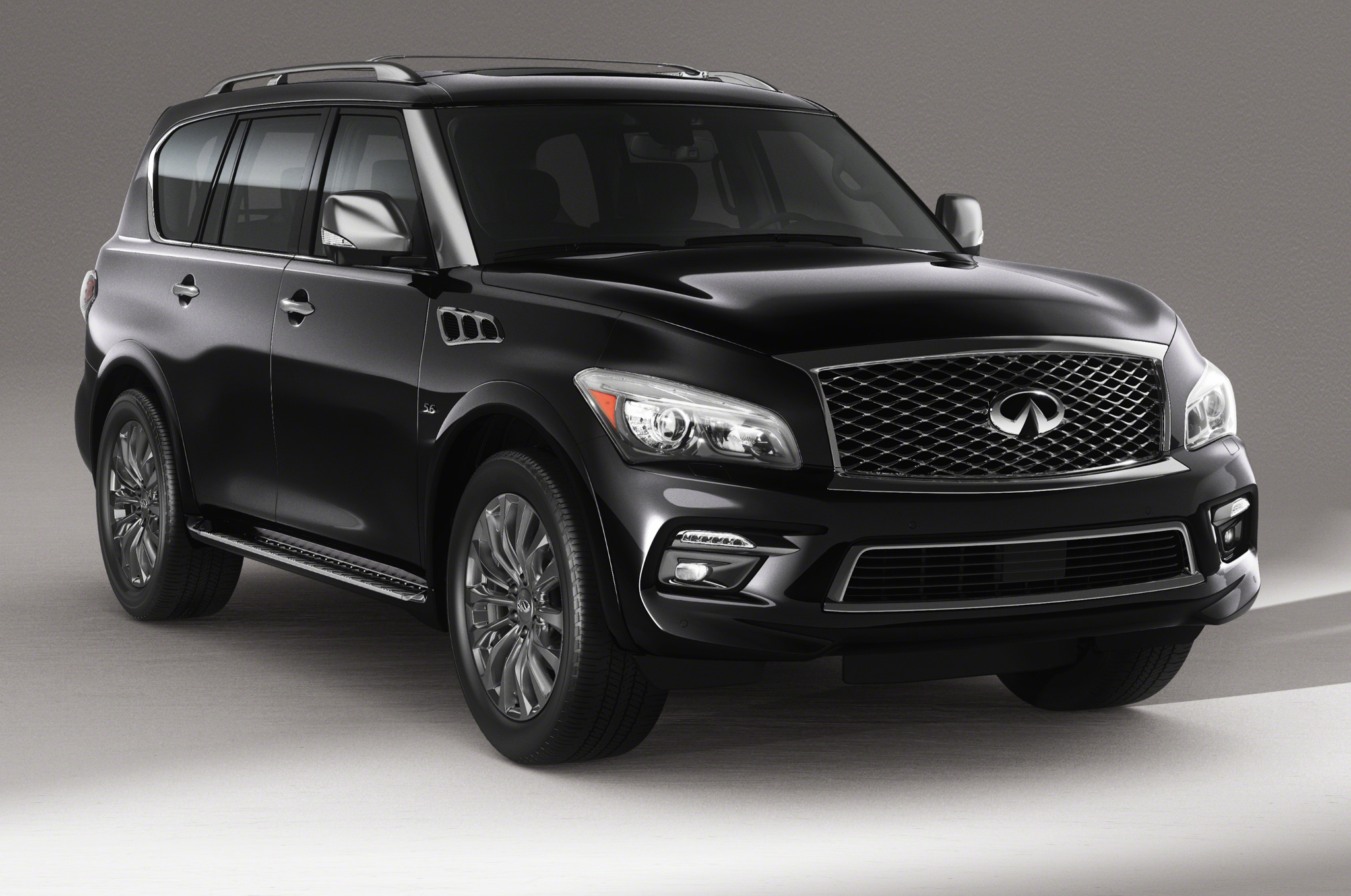 2015 infiniti qx80 information and photos zombiedrive 2015 infiniti qx80 3 2015 infiniti qx80 3 vanachro Image collections