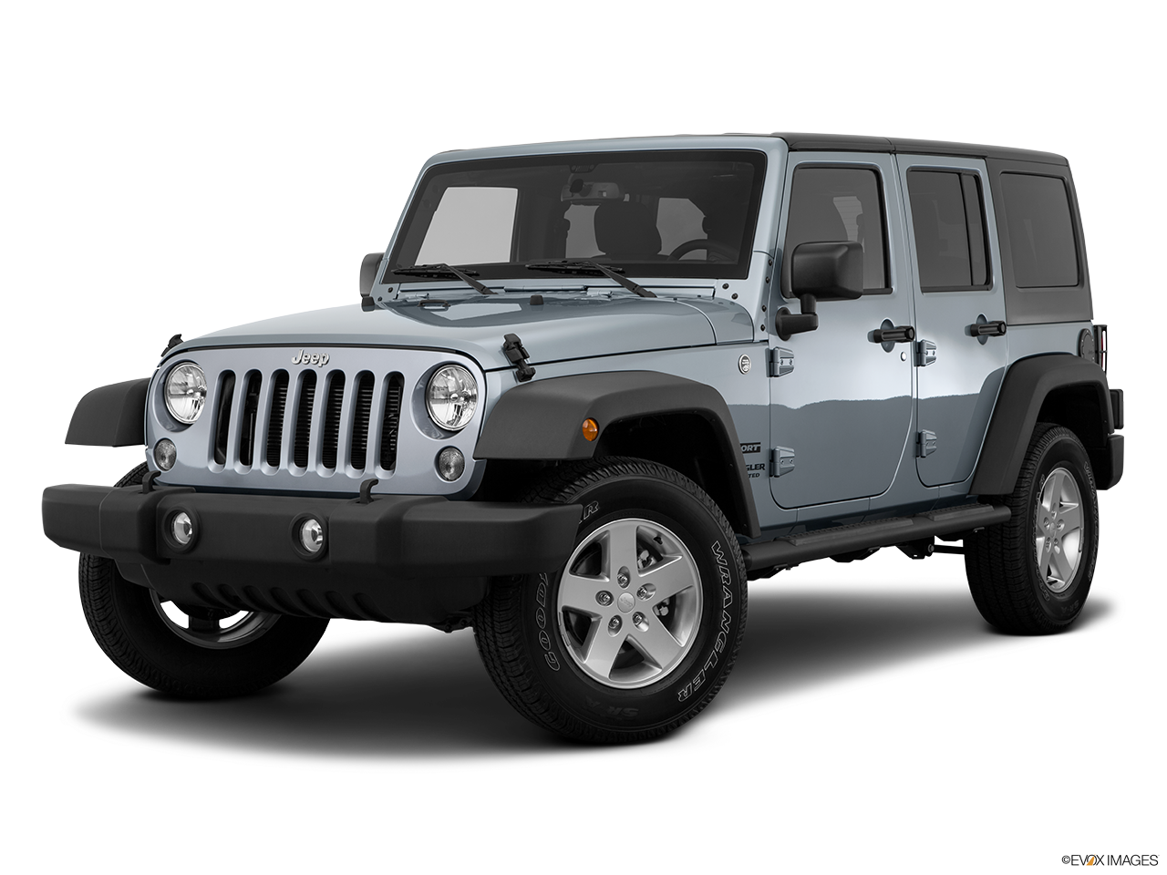 2015 jeep wrangler information and photos zombiedrive. Black Bedroom Furniture Sets. Home Design Ideas