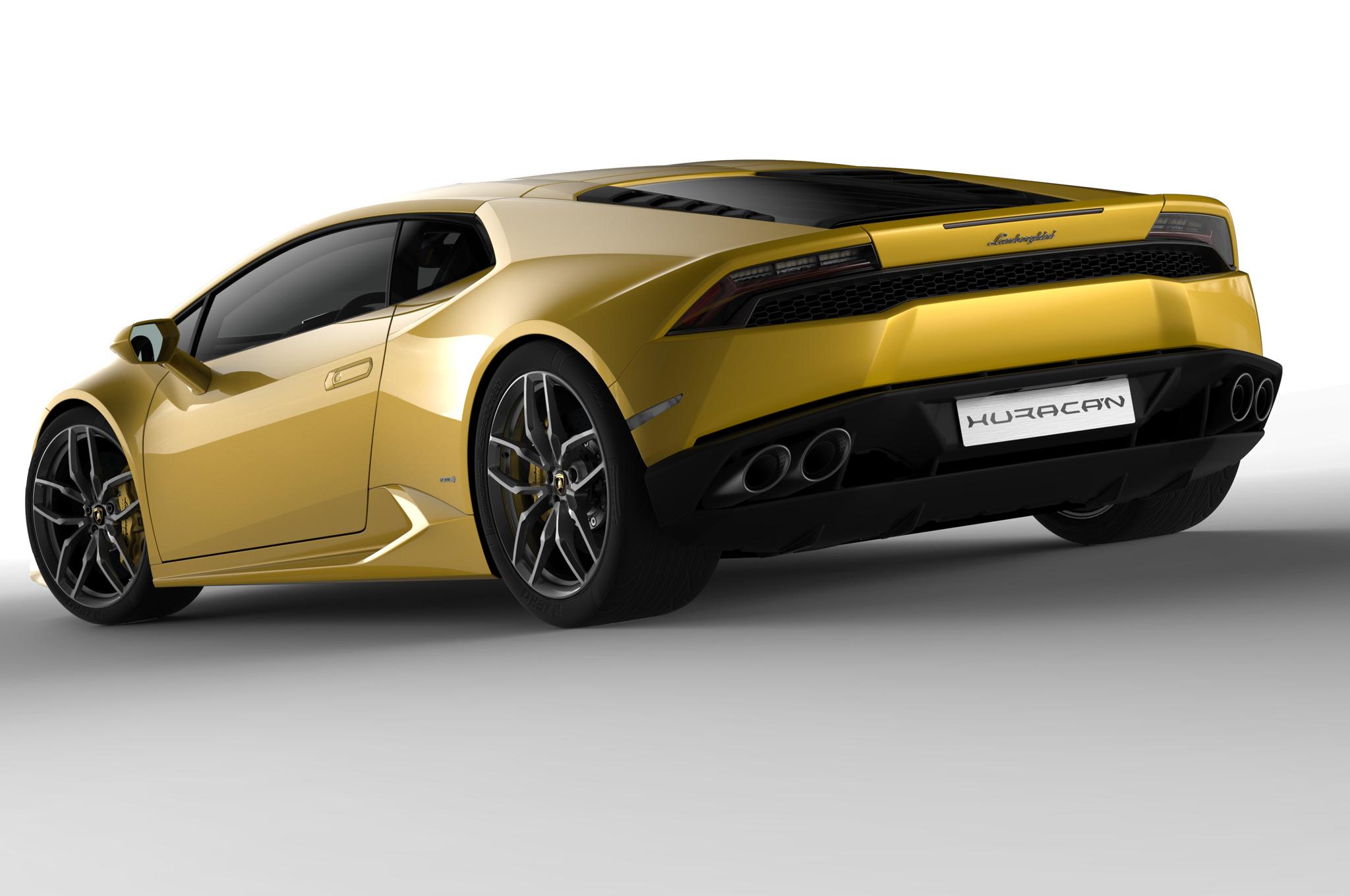 2015 lamborghini huracan 6 2015 lamborghini huracan 6 - Lamborghini 2015