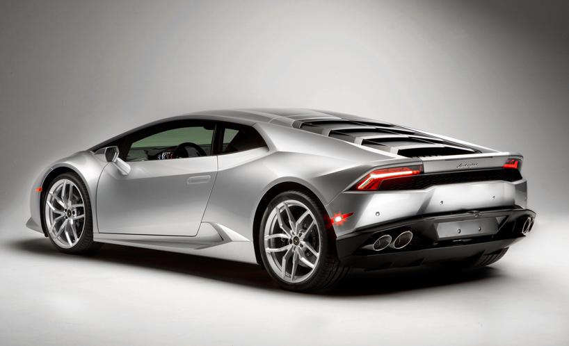 2015 lamborghini huracan 7 2015 lamborghini huracan 7 - Lamborghini 2015