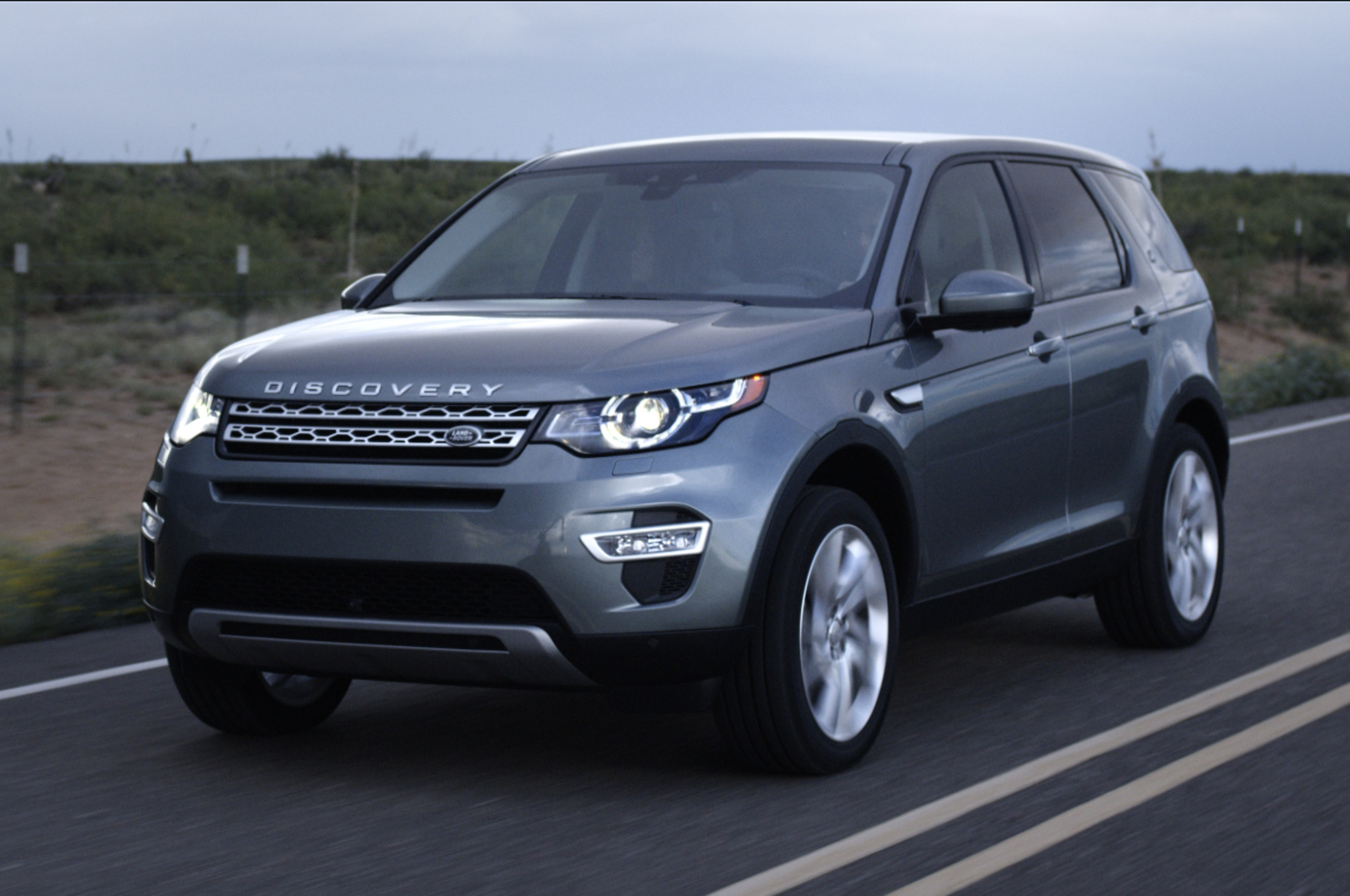 certified land lease landrover nj used for cherry rover htm sale hill