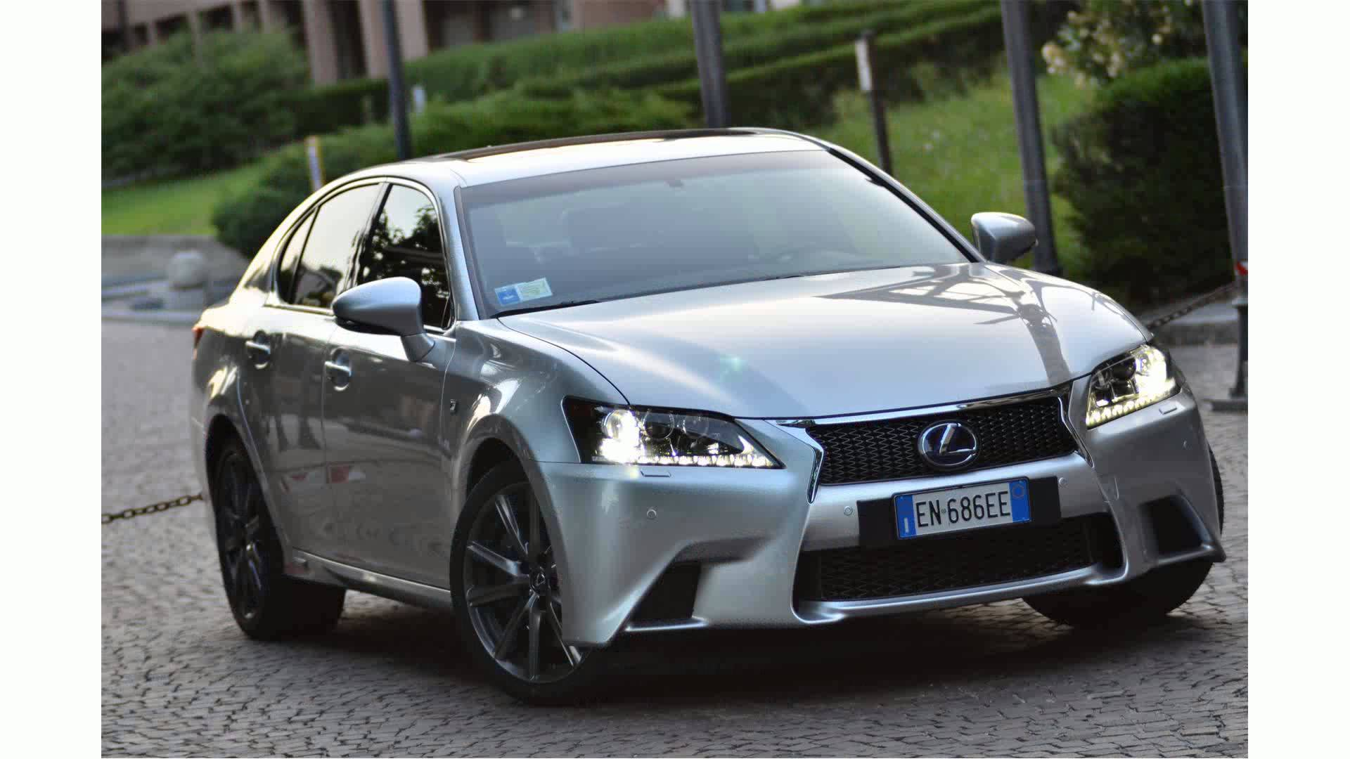 sport exterior lexus overview awd cars rx pic cargurus f