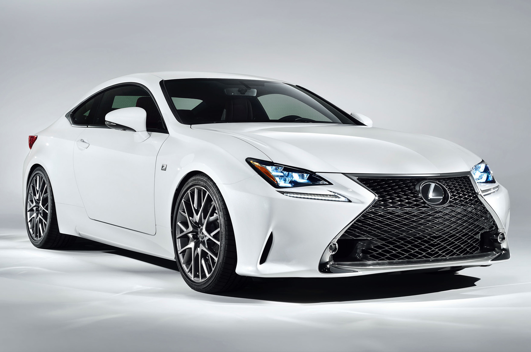 review lexus overview photos specs prices car price h ratings is the and connection