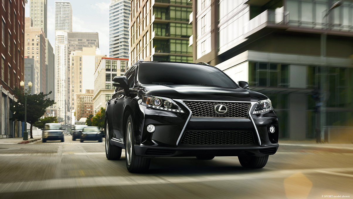 review rx used reviews featured large autotrader lexus image car