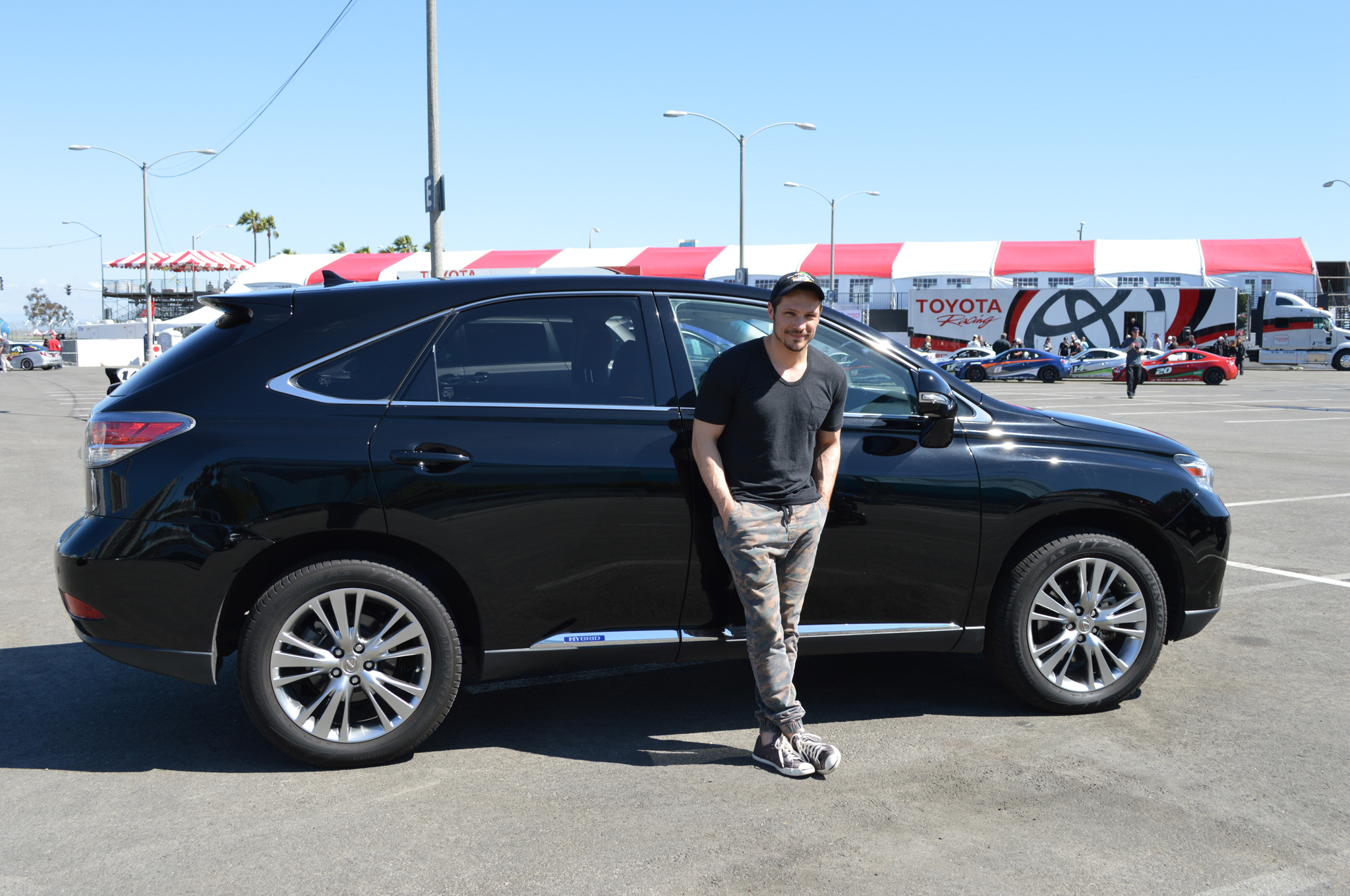 sale your used lexus auto img in com rx area for cars
