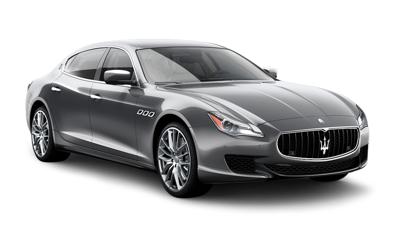2015 maserati quattroporte information and photos zombiedrive. Black Bedroom Furniture Sets. Home Design Ideas