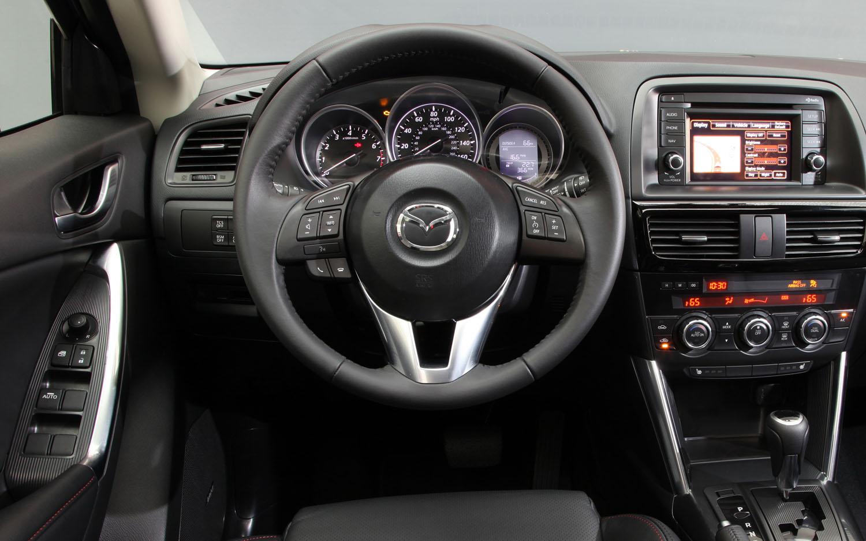 2015 Mazda CX 5 #2 Mazda CX 5 #2