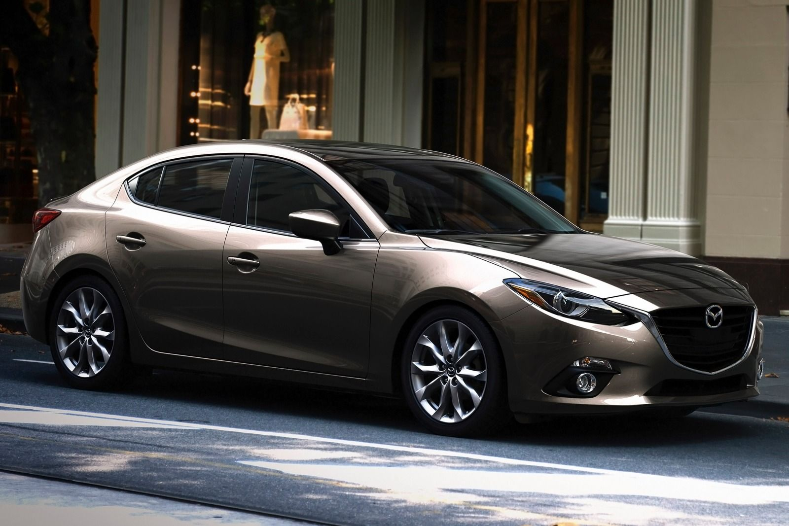 image new mazda price car review featured reviews autotrader large