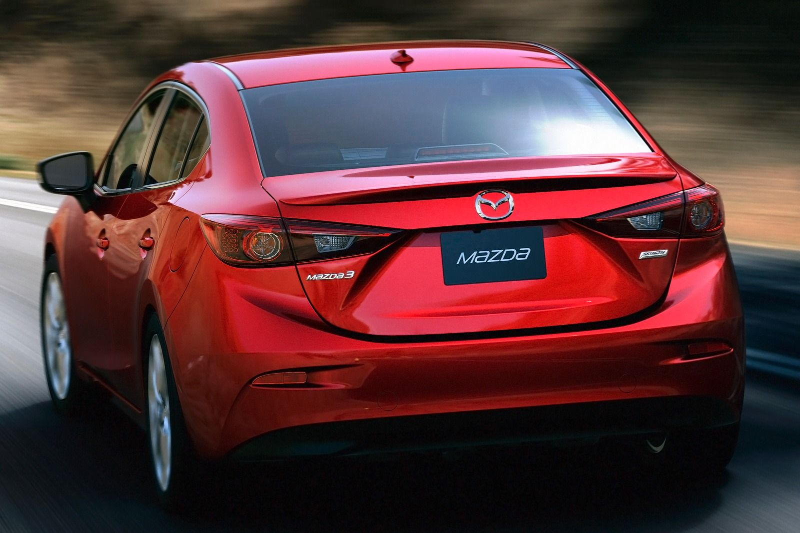 review price release date vehicles background specification mazda