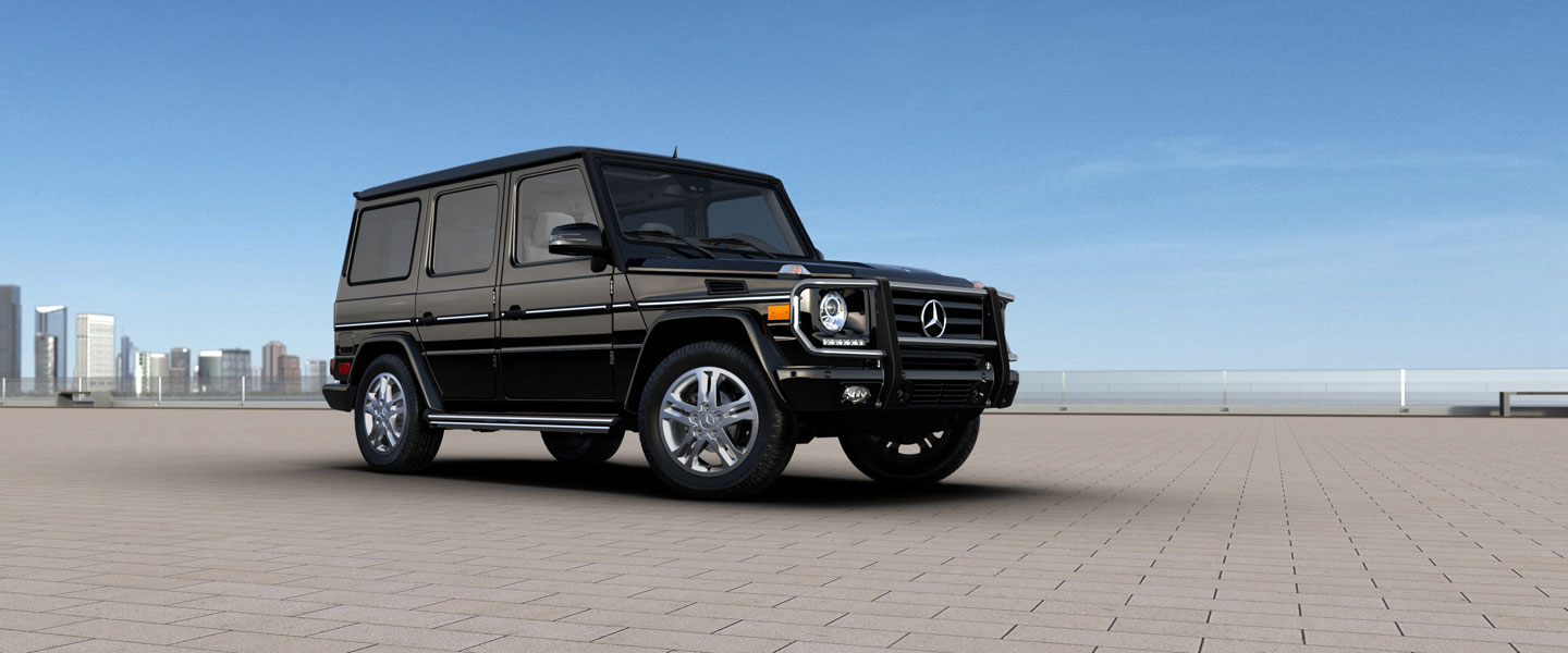 mercedes g class 2015 black images. Black Bedroom Furniture Sets. Home Design Ideas