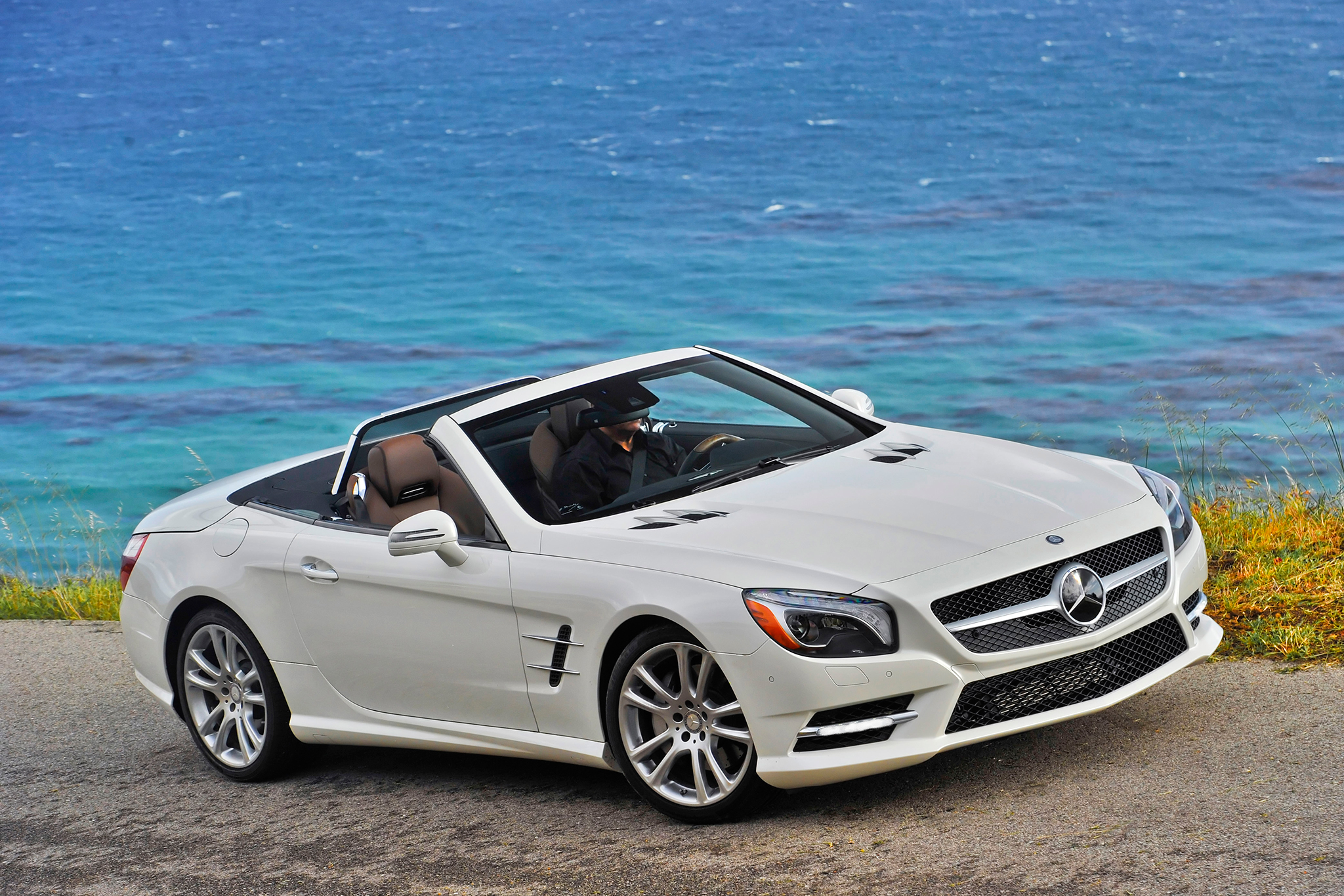 news much review benz mercedes manufacturer cla autoguide a com is how