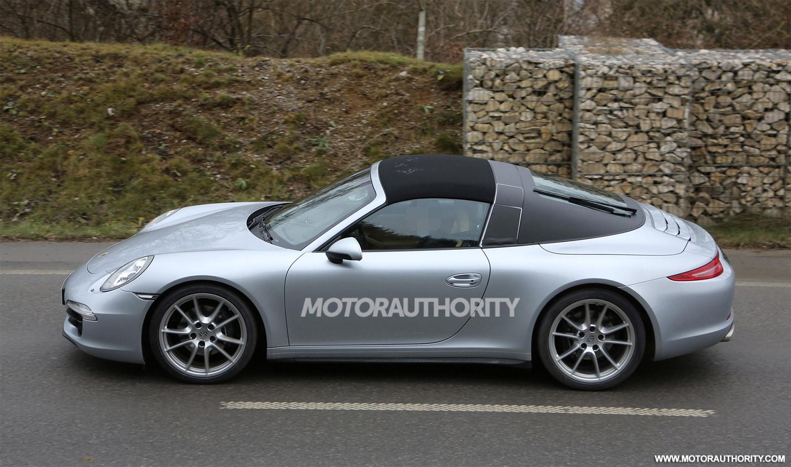 2015 porsche 911 11 porsche 911 11 - 2015 Porsche 911 Coupe