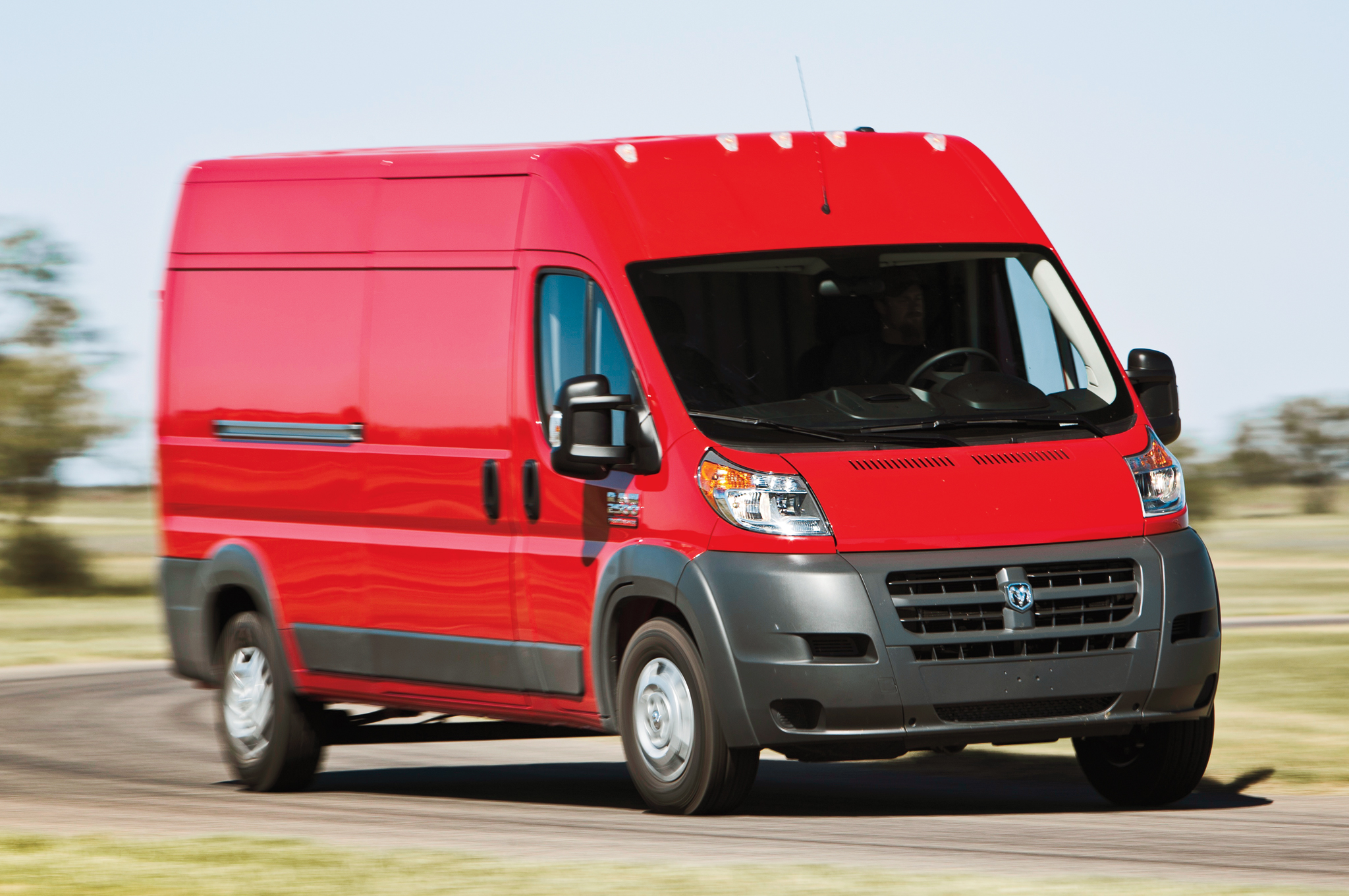 2015 ram promaster city information and photos zombiedrive. Black Bedroom Furniture Sets. Home Design Ideas