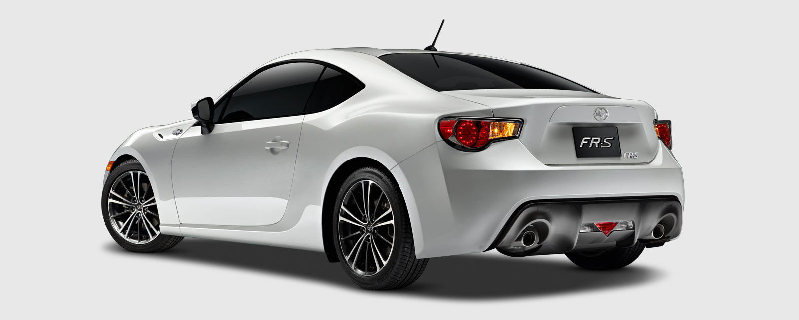 scion 2015 scion fr s 2015 scion fr s image 18. Black Bedroom Furniture Sets. Home Design Ideas