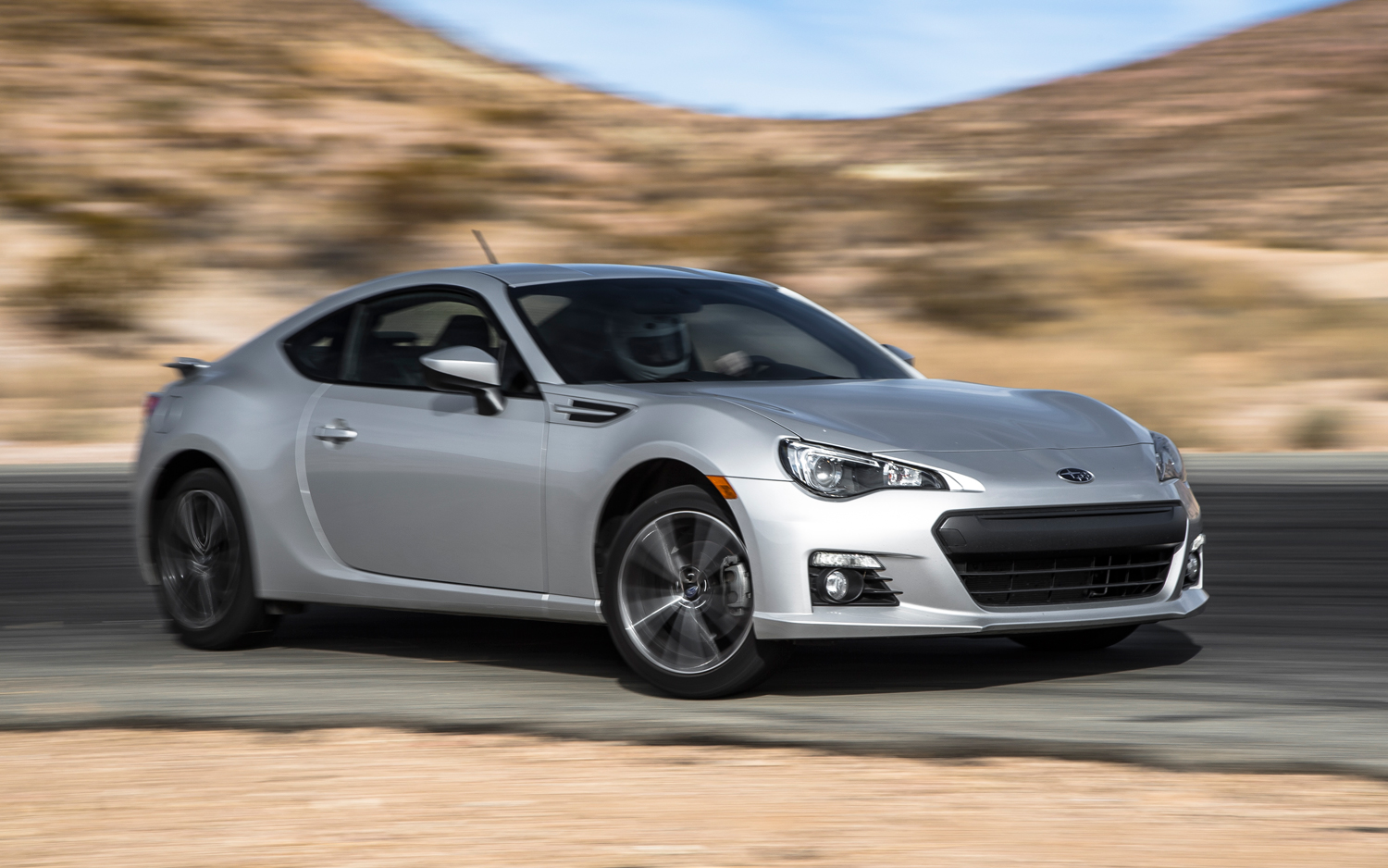 2015 subaru brz - information and photos - zombiedrive
