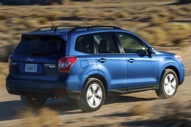 articles 2015 subaru forester 2015 subaru forester image 6