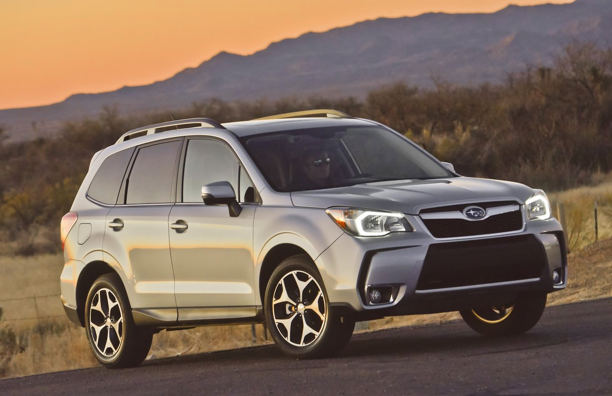 articles 2015 subaru forester 2015 subaru forester image 10