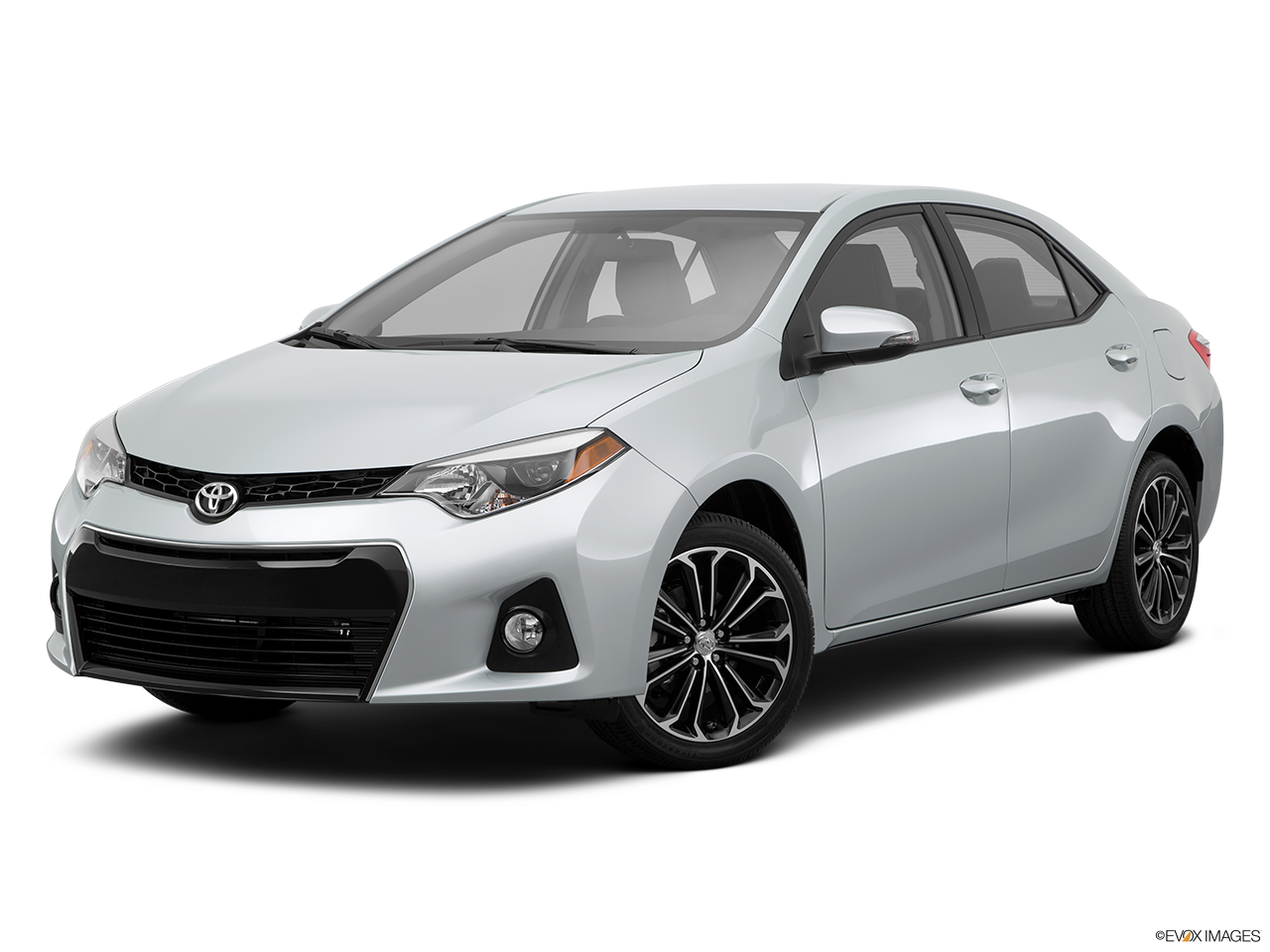 2015 toyota corolla information and photos zombiedrive. Black Bedroom Furniture Sets. Home Design Ideas