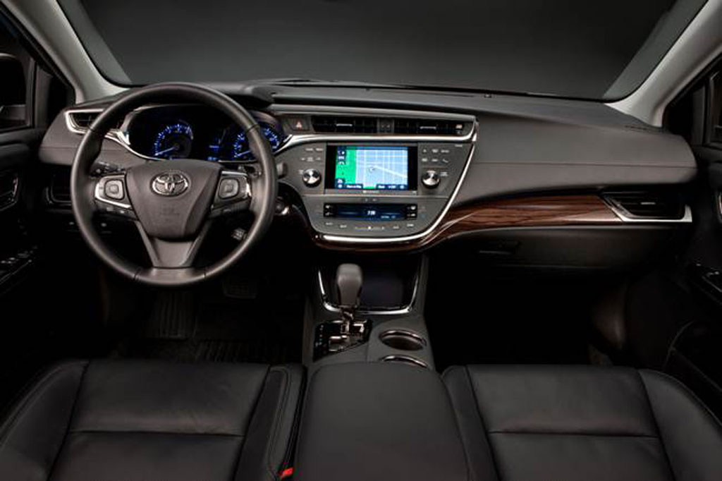 Worksheet. 2015 Toyota Venza  Information and photos  ZombieDrive