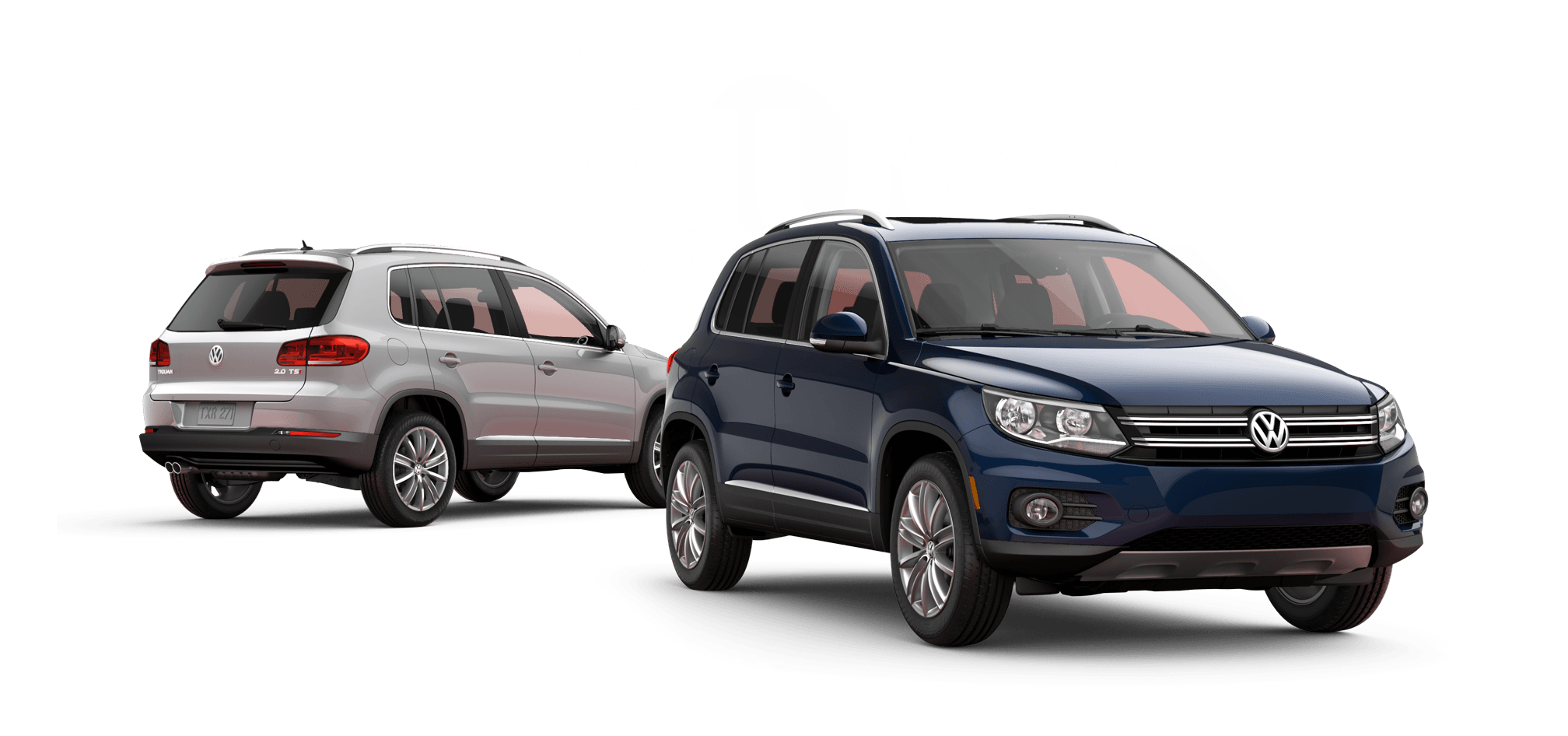 2015 volkswagen tiguan information and photos zombiedrive. Black Bedroom Furniture Sets. Home Design Ideas