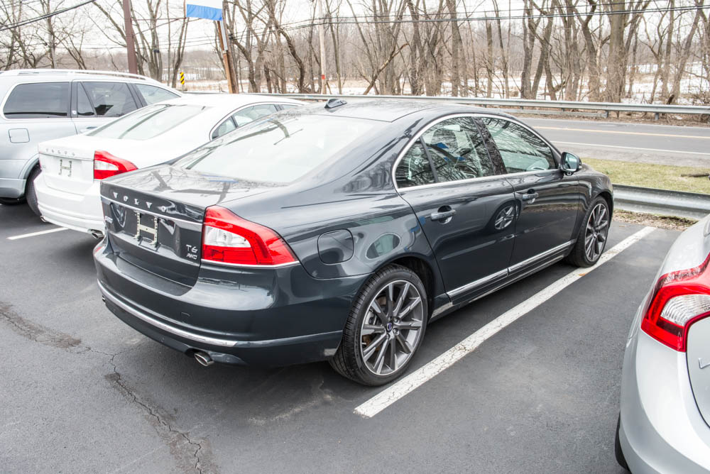 platinum west pre owned volvo featured covina cars wm sold detail in