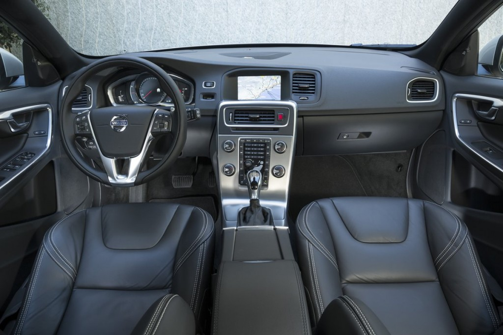 ii and pictures models volvo cabrio specs coupe information