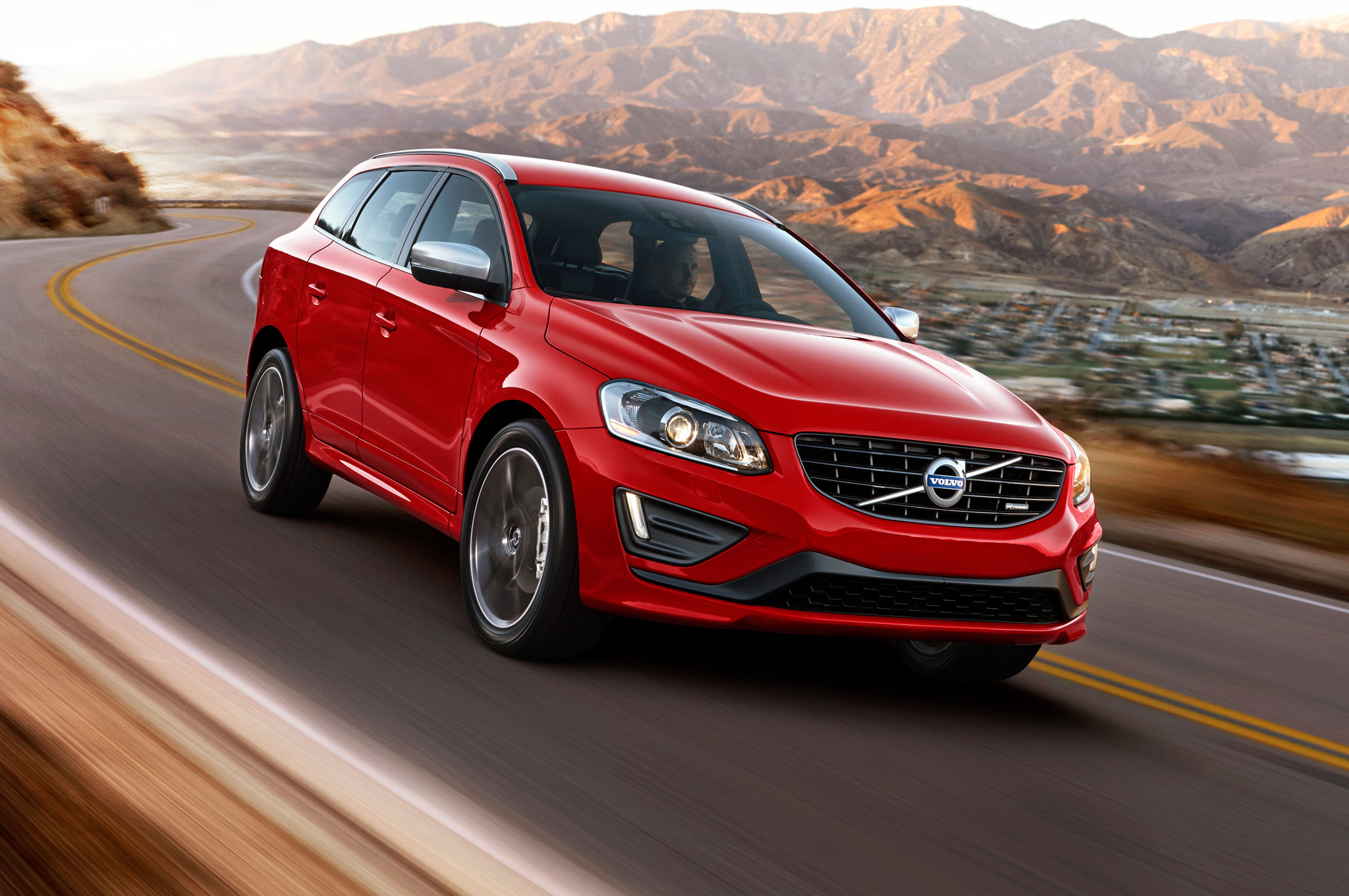 Volvo Xc60 2015 Guncel Fiyat Listesi further 2016 also 206726 Heels Wheels 2016 Volvo S60 T5 Review likewise 2016 Volvo Xc70 as well Volvo V40 Cross Country Review Auto Express. on volvo xc60 t5 awd 2015